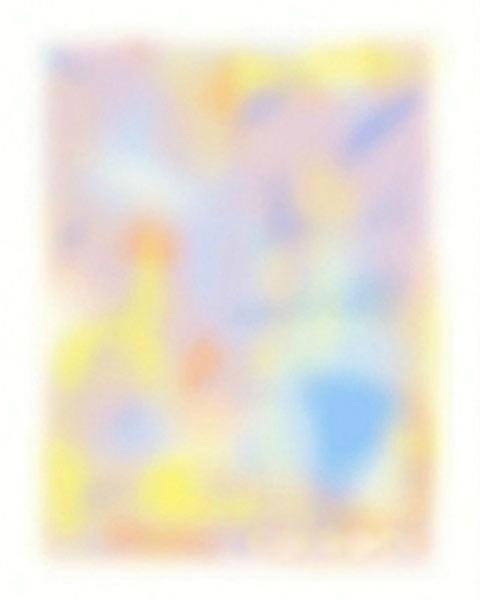 Kaybolan tablo göz yanılması