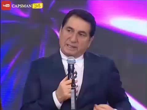 Fatih Terim vs Arda Turan Basına Kapalı Toplantısı